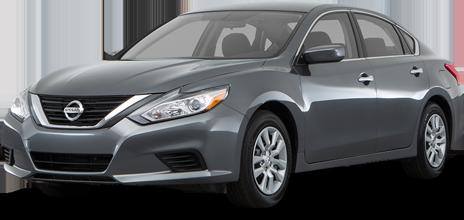 Tn Car And Van Rental Franklin Tn