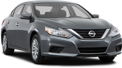 Exceptional 2018 Nissan Altima