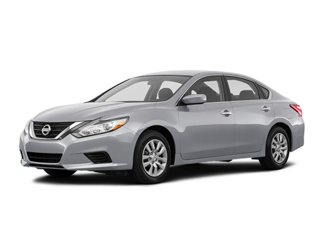 DYNAMIC_PREF_LABEL_AUTO_NEW_DETAILS_INVENTORY_DETAIL1_ALTATTRIBUTEBEFORE 2018 Nissan Altima 2.5 S Sedan DYNAMIC_PREF_LABEL_AUTO_NEW_DETAILS_INVENTORY_DETAIL1_ALTATTRIBUTEAFTER