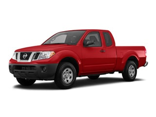 Nissan Frontier In Orchard Park Ny West Herr Auto Group
