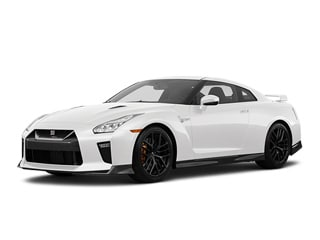 2019 nissan gt r for sale in raleigh nc fred anderson nissan of raleigh. Black Bedroom Furniture Sets. Home Design Ideas
