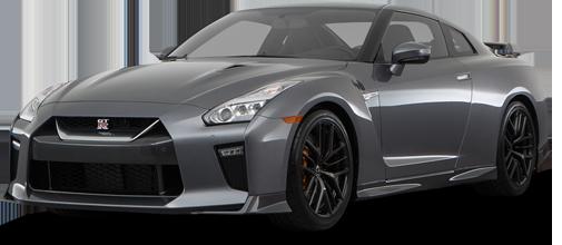 Nissan Of Burleson >> New & Used Car Dealer | Burleson Nissan Near Dallas & Fort ...