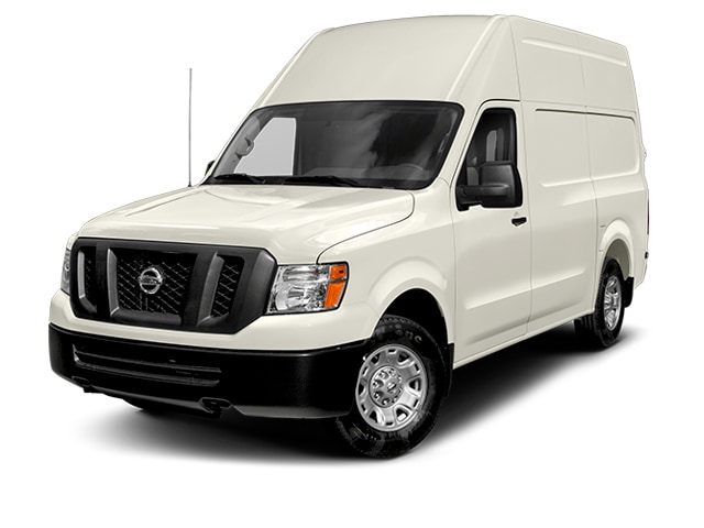 2019 nissan nv cargo nv2500 hd for sale in state college. Black Bedroom Furniture Sets. Home Design Ideas