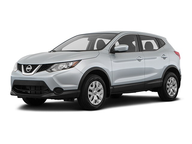 Picture of 2019 Nissan Rogue