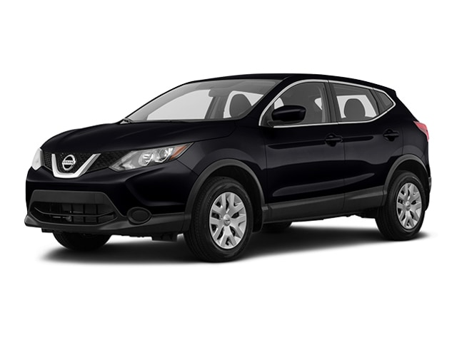 New Nissan Lease Special at Crown Nissan in Greensboro
