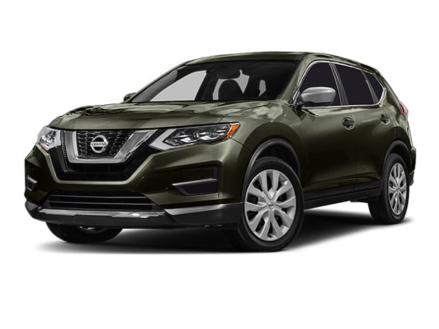 2018 nissan rogue suv inver grove heights. Black Bedroom Furniture Sets. Home Design Ideas