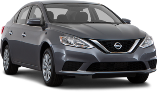 New Nissan and Used Car Dealer Serving Newburgh | Thruway Nissan