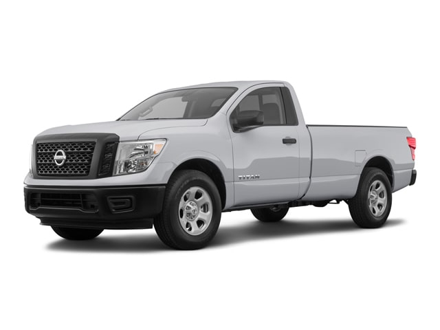 2018 Nissan Titan Truck Digital Showroom Kelly Nissan Of Lynnfield