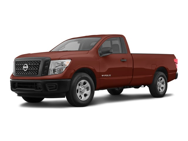 2018 nissan titan truck manchester. Black Bedroom Furniture Sets. Home Design Ideas