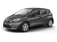 New 2018 Nissan Versa Note S CVT J2960 for sale in Mission Hills, CA