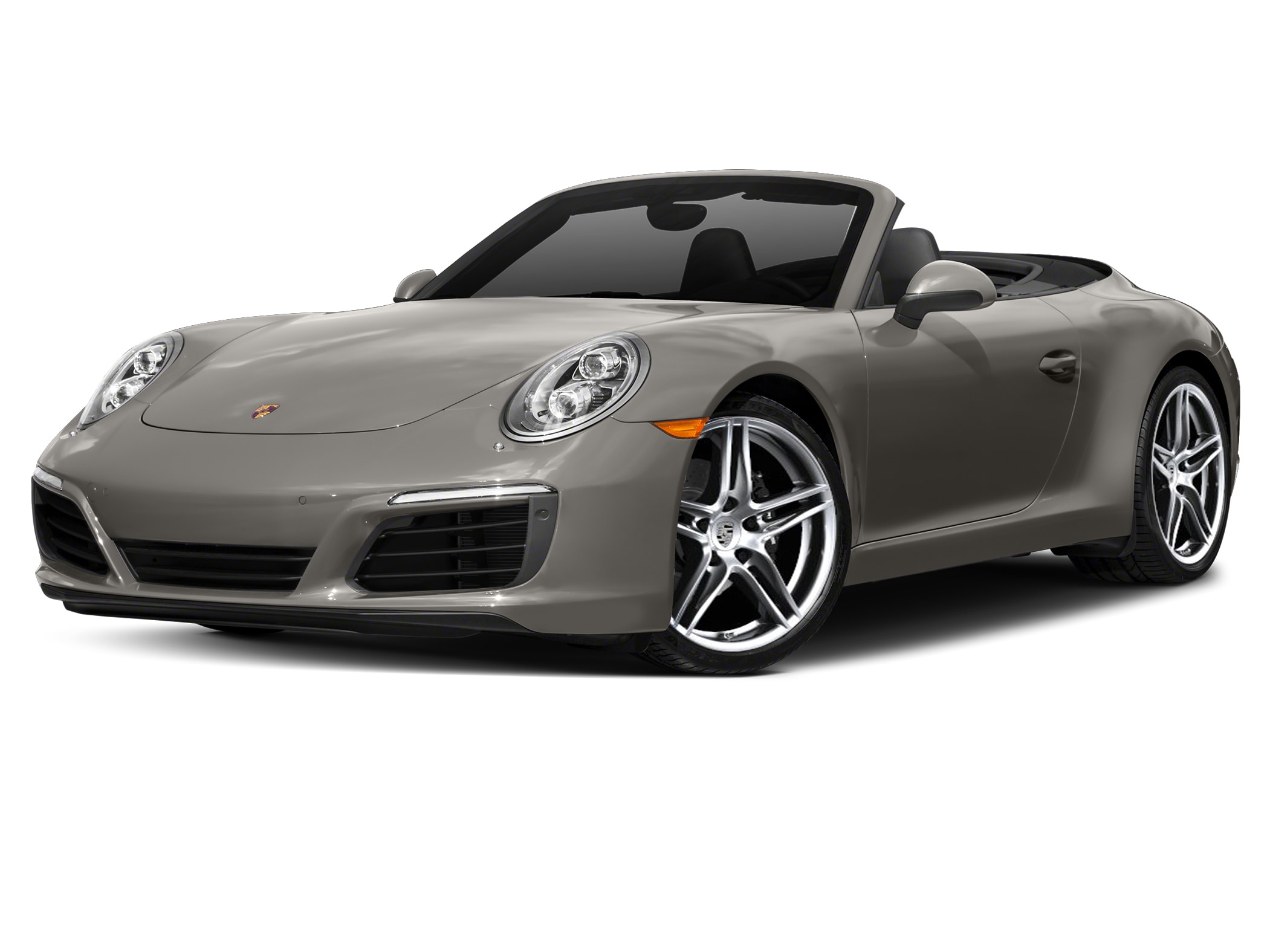 learn about the 2018 porsche 911 convertible in rockville md