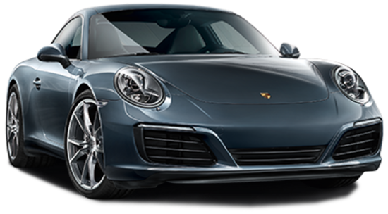 Car Dealerships In Fargo Nd >> Valley Imports | New & Pre-Owned Car Dealership in Fargo, ND