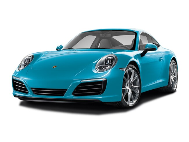 Buy or Lease New 2018 Porsche 911 For Sale Southern California | VIN New Color Blue Porsche on ford blue colors, shelby cobra blue colors, dark blue car paint colors, corvette blue colors, jeep blue colors, candy blue paint colors, chrysler blue colors, jaguar blue colors, chevrolet blue colors, bmw blue colors, mercedes benz blue colors, midnight blue auto paint colors, lexus blue colors, subaru blue colors, camaro blue colors, mazda blue colors, toyota blue colors, red brick trim paint colors, mustang blue colors, audi blue colors,