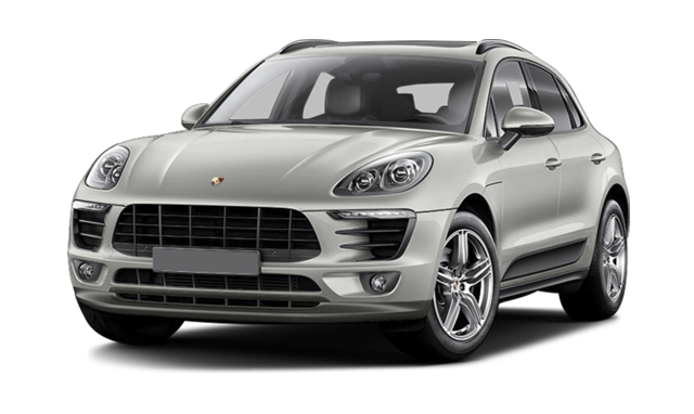 Herb Chambers Porsche >> 2018 Porsche Macan Incentives, Specials & Offers in ...
