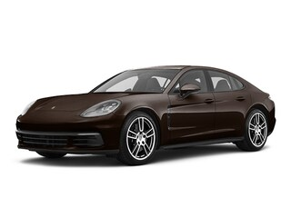 New Porsche Models For Sale Luxury Cars Amp Suvs Houston