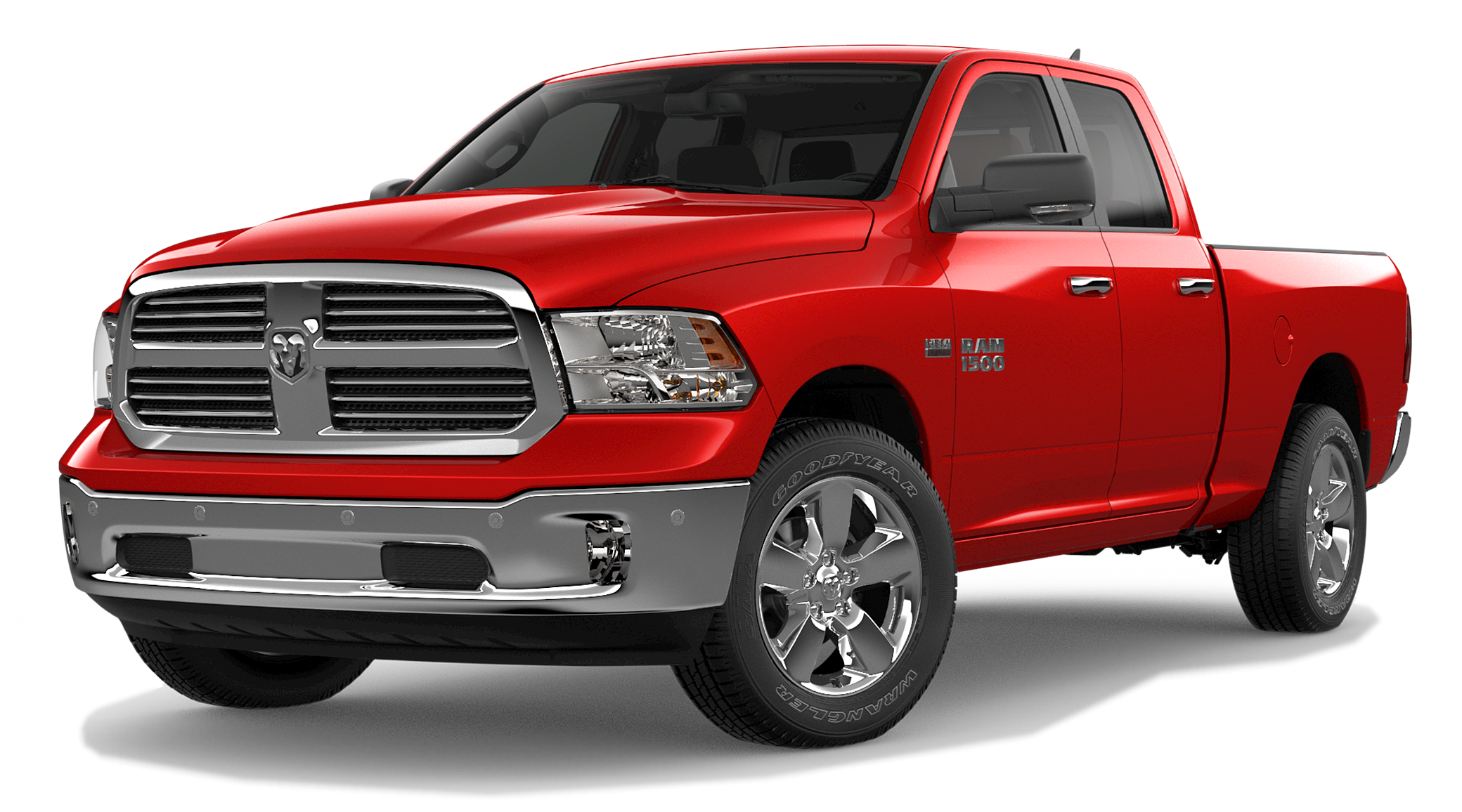 crystal granite dealers the uk dodge crew sale ram rams new for trucks in sport