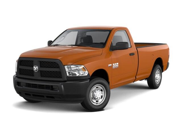 2018 ram 2500 truck evansville. Black Bedroom Furniture Sets. Home Design Ideas