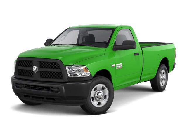 Hills Green P En Us on 06 Dodge Dakota Occupancy