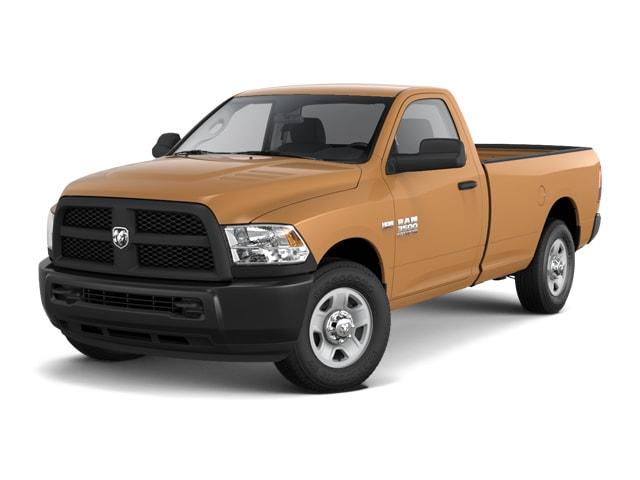 2018 ram 3500 truck near grants pass. Black Bedroom Furniture Sets. Home Design Ideas