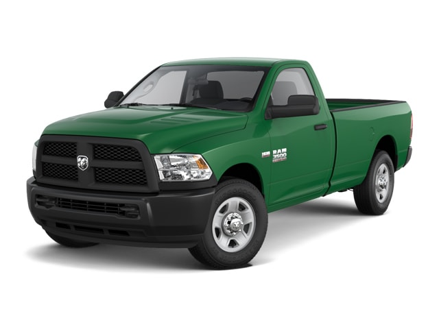 2018 Ram 3500 Truck Cary Nc Serving Raleigh Durham And