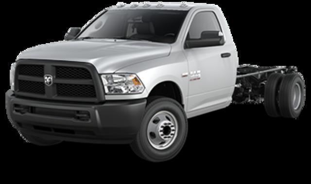 Bleecker Dunn Nc >> New & Used Jeep, Ram, Dodge, Chrysler Dealer in Dunn, NC ...