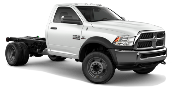 Wilson Chrysler Dodge Jeep Ram | New and Pre-Owned Cars Serving