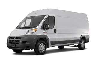 DYNAMIC_PREF_LABEL_INVENTORY_LISTING_DEFAULT_AUTO_NEW_INVENTORY_LISTING1_ALTATTRIBUTEBEFORE 2018 Ram ProMaster 2500 High Roof Van Cargo Van
