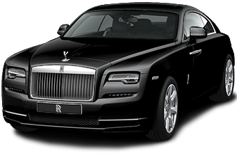 Rolls Royce Wraith 0 60 >> 2018 Rolls-Royce Wraith Incentives, Specials & Offers in Wayland MA