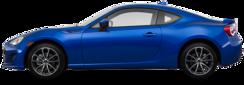 2018 Subaru Impreza 2.0i Sport Hatchback 4S3GTAM62J3703822