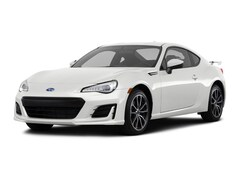 New 2018 Subaru BRZ Premium Coupe 58028 in Houston, TX