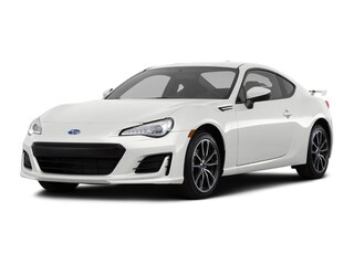 New 2018 Subaru BRZ Premium Coupe for Sale in Bayside, NY