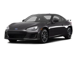 New 2018 Subaru BRZ Premium Coupe Nashville, TN