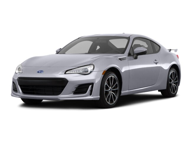 New 2018 Subaru BRZ Premium Coupe for sale/lease in Shingle Springs, CA