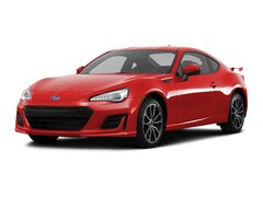 New 2018 Subaru BRZ Premium Coupe S23433 for Sale in San Jose, CA