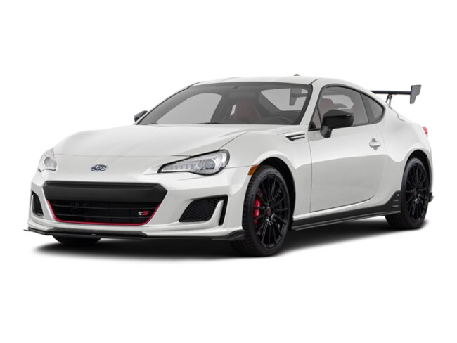 DYNAMIC_PREF_LABEL_AUTO_NEW_DETAILS_INVENTORY_DETAIL1_ALTATTRIBUTEBEFORE 2018 Subaru BRZ tS Coupe DYNAMIC_PREF_LABEL_AUTO_NEW_DETAILS_INVENTORY_DETAIL1_ALTATTRIBUTEAFTER