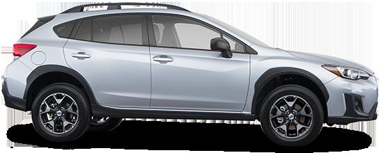 New 2019 Crosstrek For Sale in Columbus, OH | Byers Subaru Dublin