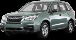 Gerald Subaru Naperville >> Gerald Subaru of Naperville | New & Used Subaru Cars | Naperville, IL