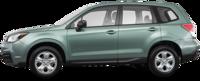 Gerald Subaru Of Naperville New Amp Used Subaru Cars