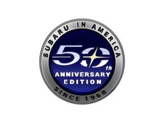 2018 Subaru Forester 2.0XT Premium SUV