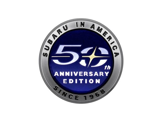 New 2018 Subaru Impreza 2.0i Limited 5dr 50th Anniversary Edition Sedan near Boston