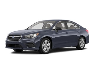 West Herr Subaru >> Subaru Legacy in Orchard Park, NY | West Herr Auto Group
