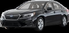 West Herr Subaru >> West Herr | Buffalo Used Car Dealer | Largest New Car ...