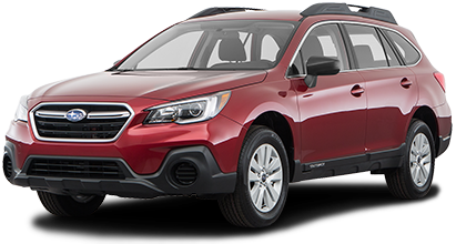 2018 subaru outback. unique subaru current 2018 subaru outback incentives and offers for subaru outback
