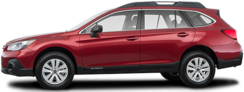 Used 2018 Subaru Impreza 2.0i Premium with EyeSight, Blind Spot Detection, Moonroof & Starlink 5-door Oregon City