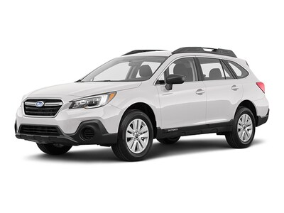 coleman subaru new subaru certified pre owned cars. Black Bedroom Furniture Sets. Home Design Ideas