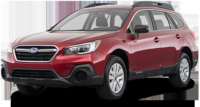 Mark Miller Subaru Southtowne >> 2018 Subaru Outback vs Nissan Rogue | Mark Miller Subaru ...
