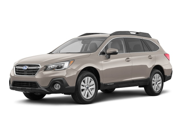 West Herr Subaru >> Subaru Outback in Orchard Park, NY | West Herr Auto Group