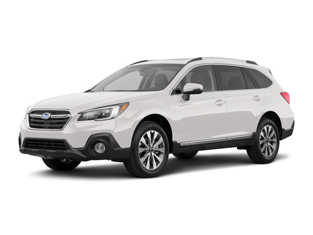 2018 subaru forester xt. plain 2018 new 2018 subaru outback 25i touring with starlink suv for salelease st inside subaru forester xt