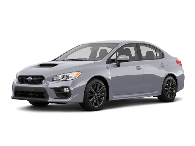 2018 subaru vin. plain 2018 new 2018 subaru wrx sedan in marquette in subaru vin