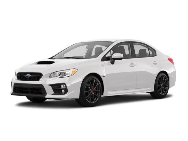 2018 subaru garage door opener.  opener 2018 subaru wrx premium sedan to subaru garage door opener